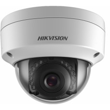 Hikvision DS-2CD2122FWD-IS (T) 2.8mm