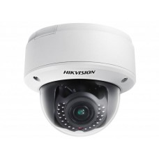 Hikvision DS-2CD4126FWD-IZ IPвидеокамера