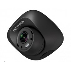 Hikvision AE-VC112T-ITS 2.1mm
