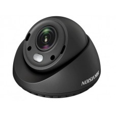 Hikvision AE-VC123T-ITS 2.1mm