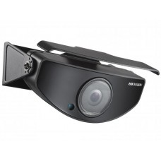Hikvision AE-VC151T-IT 3.6mm