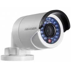 Hikvision DS-2CD2042WD-I 8мм