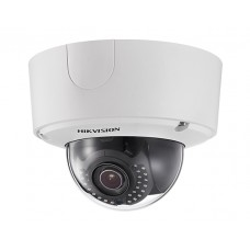 Hikvision DS-2CD2122FWD-IS 2.8mm IP видеокамера