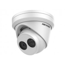 Hikvision DS-2CD2325FHWD-I 2.8мм