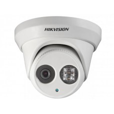 Hikvision DS-2CD2342WD-I 6мм