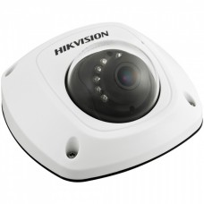 Hikvision DS-2CD2522FWD-IS IP видеокамера