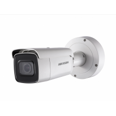 Hikvision DS-2CD2625FHWD-IZS