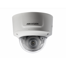 Hikvision DS-2CD2725FHWD-IZS