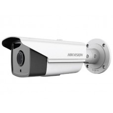 Hikvision DS-2CD2T22WD-I8 12мм