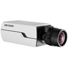 Hikvision DS-2CD4032FWD-A IP видеокамера