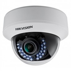 Hikvision DS-2CD4132FWD-I IP видеокамера