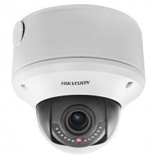 Hikvision DS-2CD4312FWD-IHS IP видеокамера