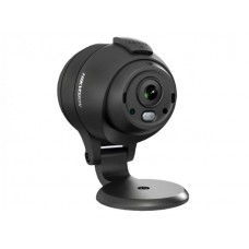 Hikvision AE-VC161T-ITS 2.1mm