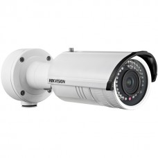 Hikvision  DS-2CD4224F-IS IP видеокамера